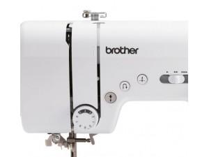 Masina de cusut Brother FS60X