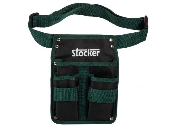 Suport curea Stocker pentru unelte de taiat