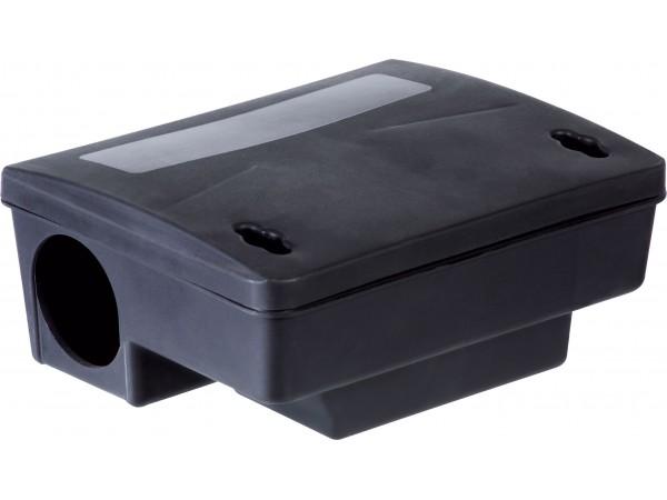 Mouse Station M - Container pentru momeala raticida