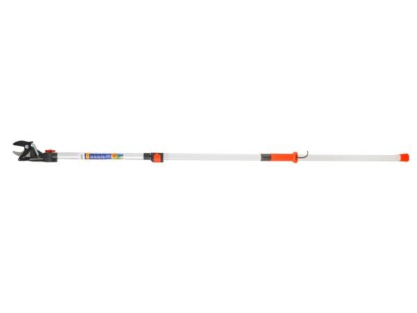 Foarfeca de taiat cu brat lung telescopic 170-280 cm
