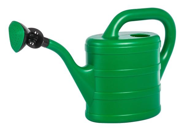 Stropitoare 10 litri