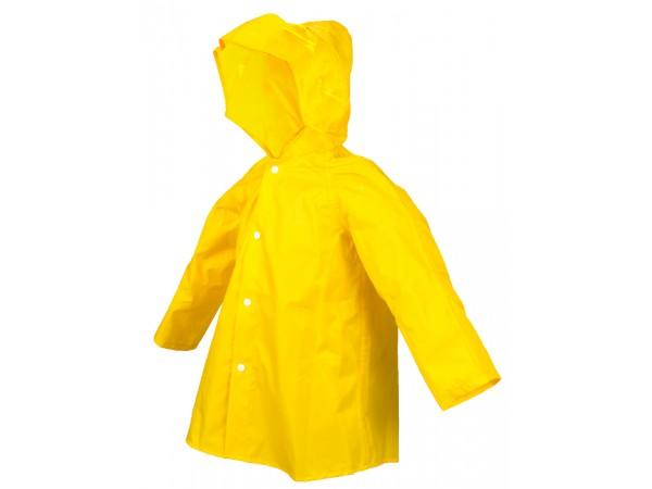 Jacheta impermeabila pentru copii KIDS GARDEN