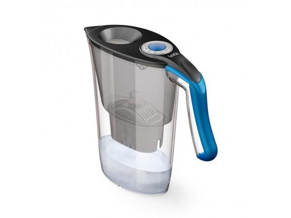 Cana filtranta de apa Laica Lucia, 2,3 litri