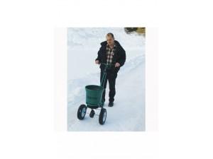 Carucior Stocker pentru imprastiat 40 litri