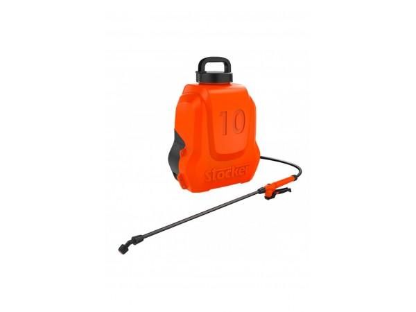 Pompa tip rucsac ELECTRO 10 litri cu baterie Li-Ion