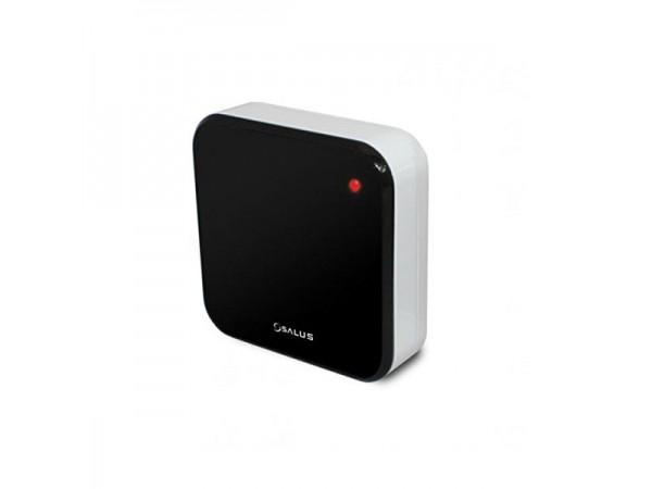Senzor pentru zona suplimentara Salus IT300