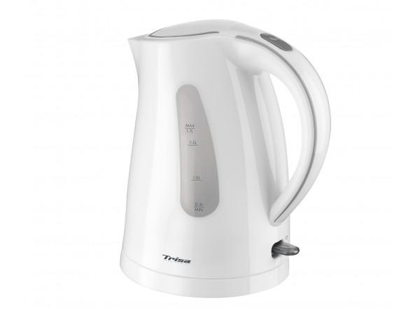 Fierbator Trisa Comfort boil