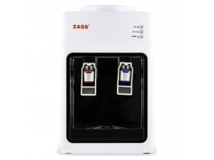 Dozator apa de birou cu compresor ZTWD 13 C