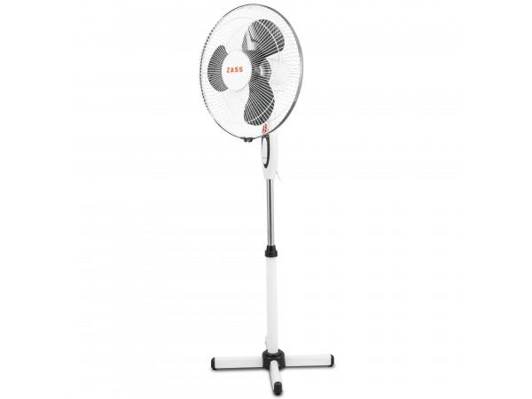 Ventilator cu picior ZF 1605