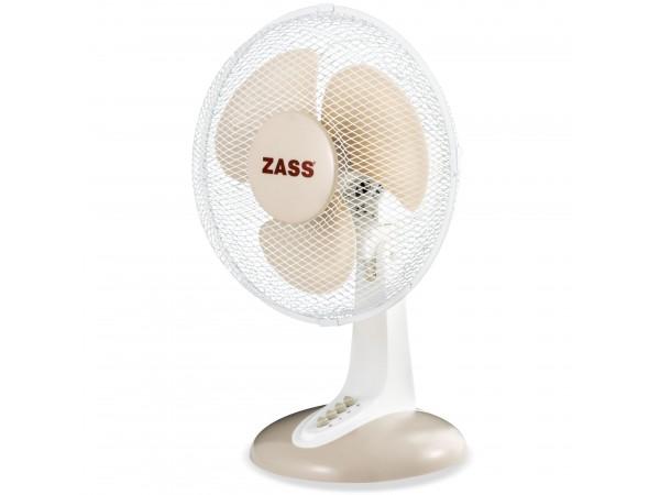 Ventilator de birou ZTF 1201