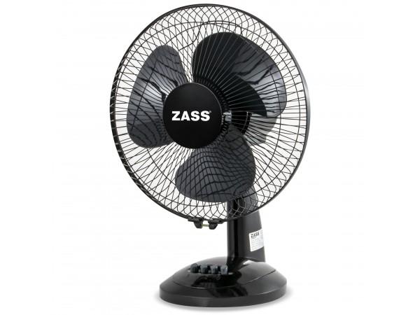 Ventilator de birou ZTF 1202