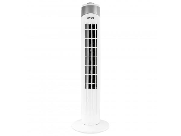 Ventilator tip turn ZTF 01
